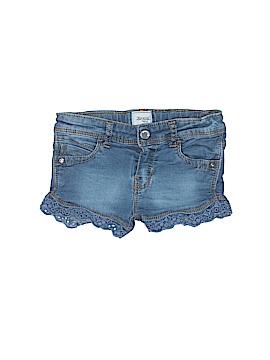 Mayoral Shorts Size 2T
