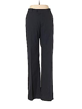 Victorinox Wool Pants Size 12