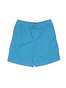 Polo by Ralph Lauren Khaki Shorts Size 10 - 12