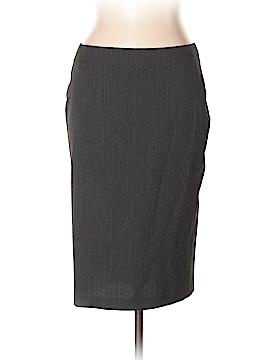 Sisley Casual Skirt Size 44 (EU)