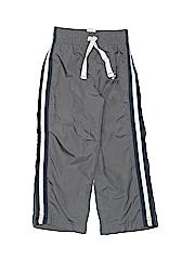 Carter's Boys Track Pants Size 2T