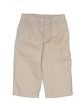 Okie Dokie Cargo Pants Size 18 mo