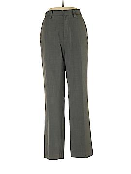 Perry Ellis Dress Pants 30 Waist