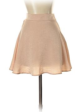 Full Tilt Casual Skirt Size 0