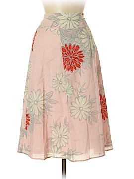 Tabitha Casual Skirt Size 2