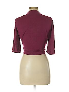 DressBarn Cardigan Size XL (Petite)