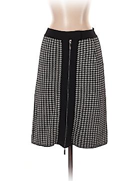 Max Mara Casual Skirt Size S