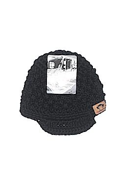 Appaman Hat Size M (Kids)
