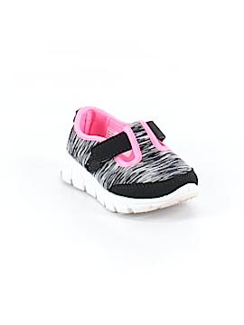 Danskin Now Sneakers Size 7