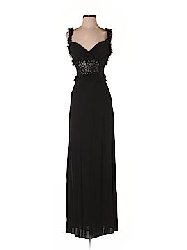 Marc Bouwer Glamit! Cocktail Dress Size 4
