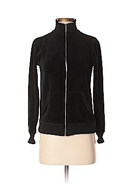 MICHAEL Michael Kors Jacket Size S (Petite)