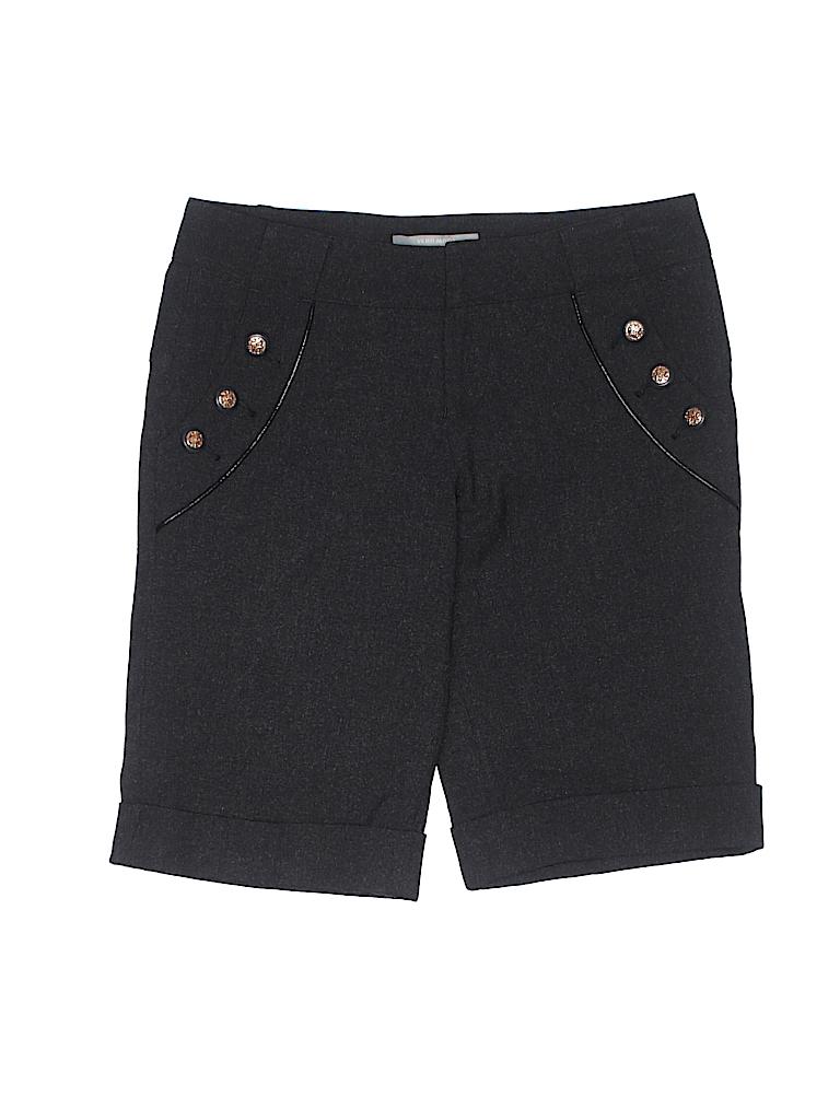 Vero Moda Women Shorts Size 2