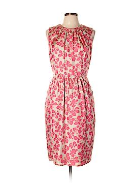 Carmen Marc Valvo Casual Dress Size 12