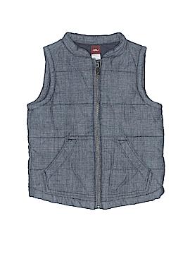 Tea Vest Size 2 - 3