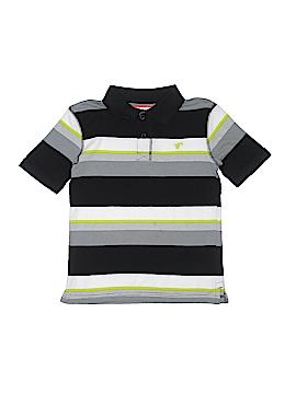 Wrangler Jeans Co Short Sleeve Polo Size S (Kids)
