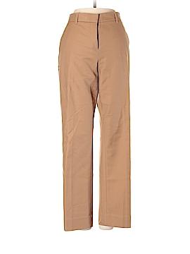 Gap Cargo Pants Size 4R