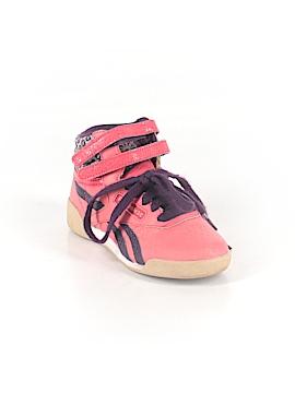 Reebok Sneakers Size 12