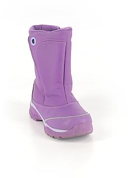 Lands' End Boots Size 12
