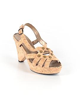VanEli Mule/Clog Size 8 1/2