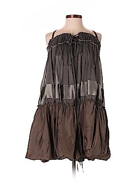 Gianfranco Ferre Casual Dress Size 40 (IT)