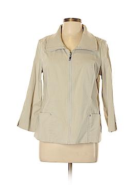 JM Collection Jacket Size 10