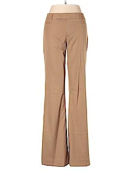 Gap Cargo Pants Size 6R