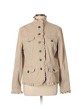 Jones New York Jacket Size L