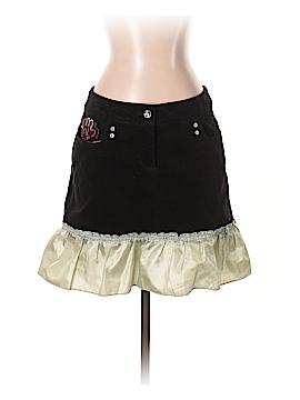 Oilily Casual Skirt Size 36 (EU)