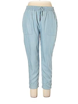Hinge Casual Pants Size L