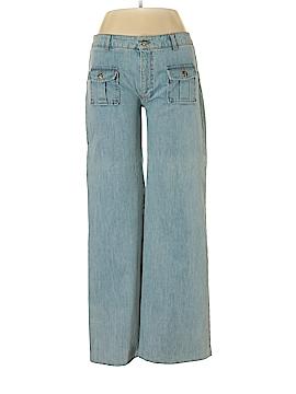 Chloé Jeans Size 42 (IT)