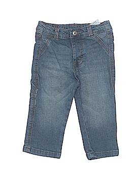 VF Jeanswear Jeans Size 12 mo