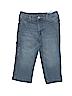 VF Jeanswear Boys Jeans Size 12 mo