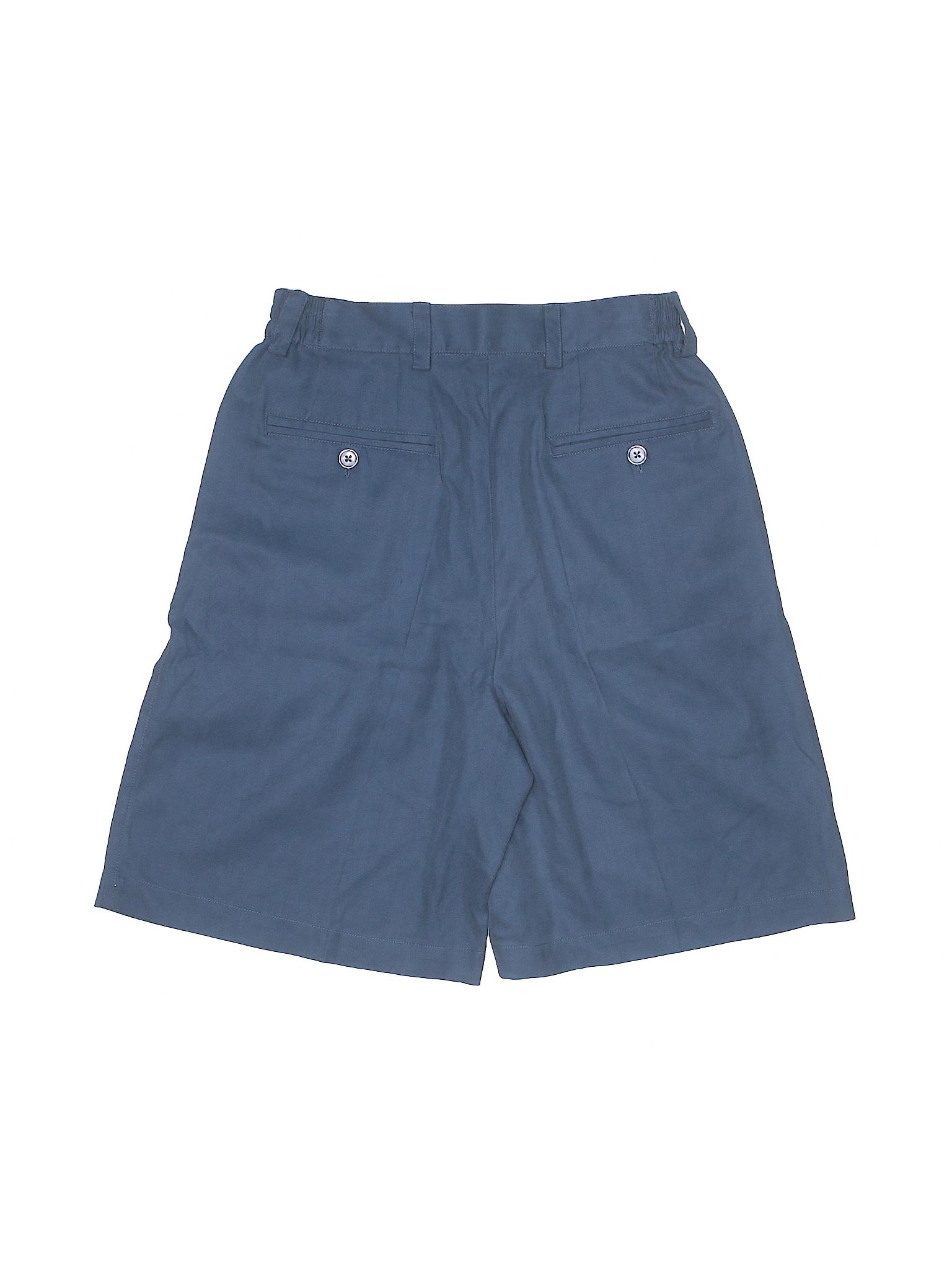 Creek Shorts Boutique Boutique Shorts Coldwater Creek Coldwater Boutique xq40xwY8S