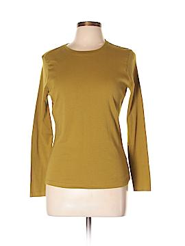 Tyler Boe Long Sleeve T-Shirt Size L