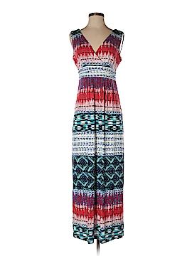 Ann Taylor Casual Dress Size S (Petite)