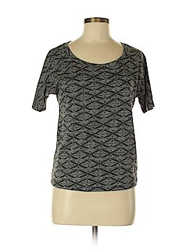 XXI Forever Short Sleeve T-Shirt Size S
