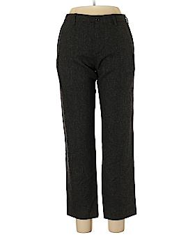 Burberry Brit Dress Pants 34 Waist