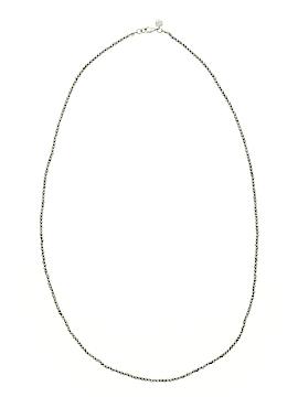 LOFT design by... Necklace One Size