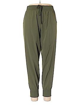 Danskin Now Active Pants Size XXL