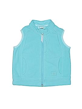 REI Sweater Vest Size 2T