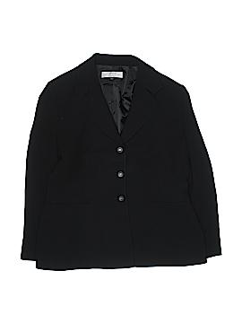 Tahari Blazer Size 14