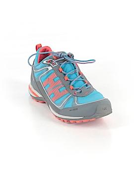 Helly Hansen Sneakers Size 9 1/2