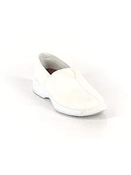 Shock Absorber Sneakers Size 6 1/2