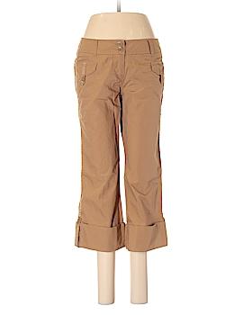 New York & Company Cargo Pants Size 2