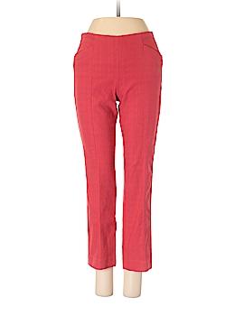 Corey Lynn Calter Casual Pants Size 0