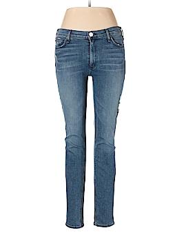 McGuire Denim Jeans 31 Waist