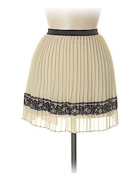 Joe Benbasset Casual Skirt Size M