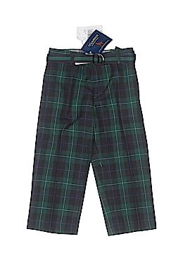 Florence Eiseman Dress Pants Size 2T
