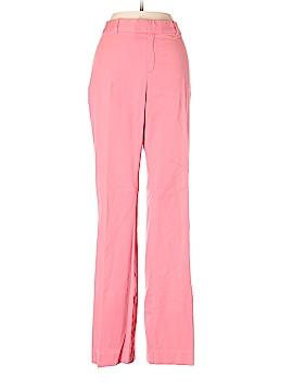 Boston Proper Khakis Size 4