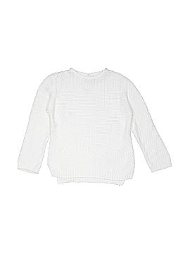 Samara Pullover Sweater Size 10